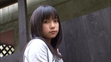 tokyobambi_hinano_00009.jpg