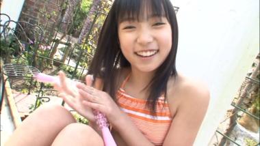 tokyobambi_hinano_00013.jpg