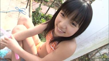 tokyobambi_hinano_00017.jpg