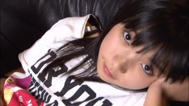 tokyobambi_hinano_00019.jpg