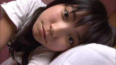 tokyobambi_hinano_00026.jpg