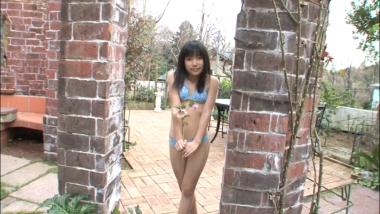 tokyobambi_hinano_00028.jpg