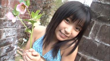 tokyobambi_hinano_00029.jpg