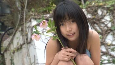 tokyobambi_hinano_00030.jpg