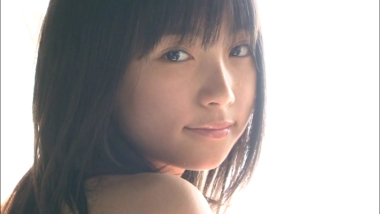tokyobambi_hinano_00037.jpg