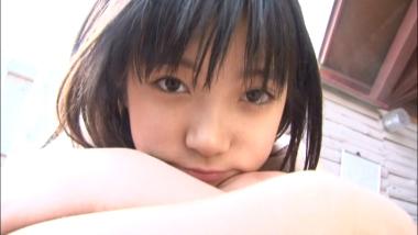 tokyobambi_hinano_00047.jpg