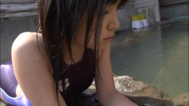 tokyobambi_hinano_00052.jpg