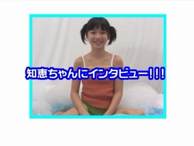 tomoe_kiue_0035.jpg