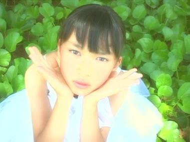 tomoe_milkchoko_00021.jpg