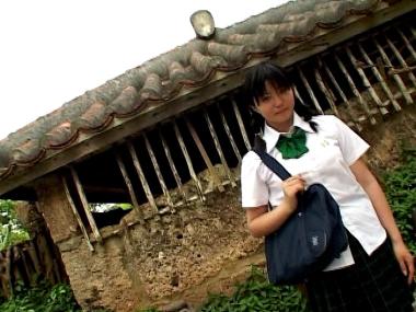 tomohira_00018.jpg