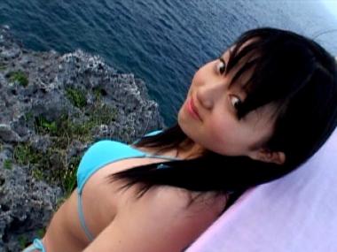 tomohira_00021.jpg