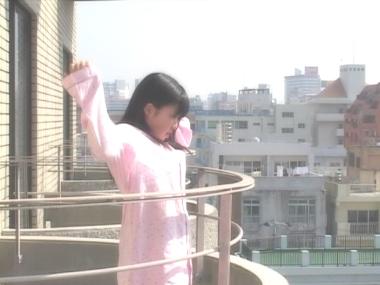 tomohira_00022.jpg