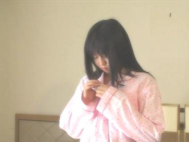 tomohira_00023.jpg