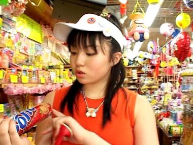 tomohira_00028.jpg