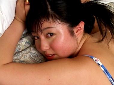 tomohira_00033.jpg