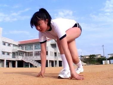 tomohira_00041.jpg