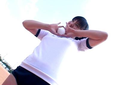tomohira_00042.jpg