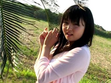 tomohira_00047.jpg