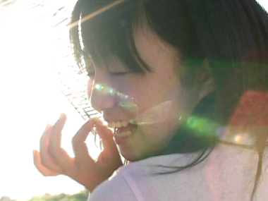 tomohira_00048.jpg