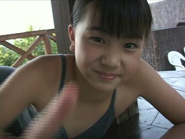 touchi_00052.jpg