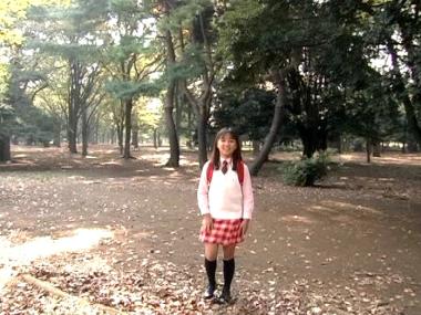 walz_sueyoshi_00000.jpg