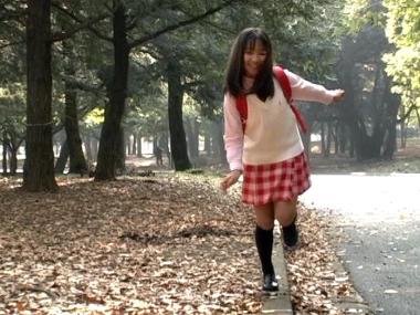 walz_sueyoshi_00002.jpg