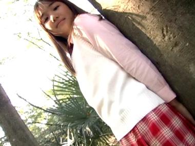 walz_sueyoshi_00003.jpg