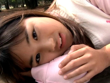 walz_sueyoshi_00009.jpg
