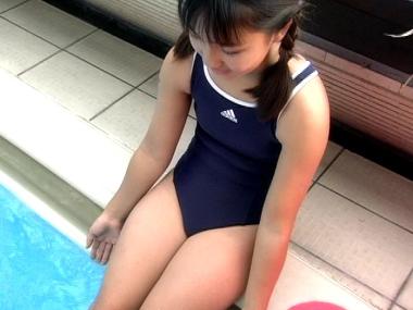 walz_sueyoshi_00016.jpg