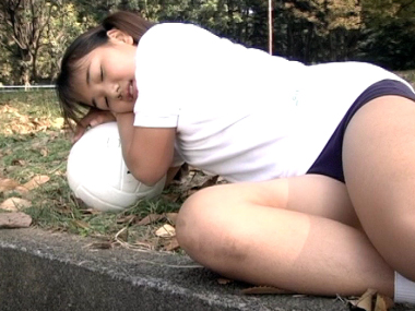 walz_sueyoshi_00036.jpg