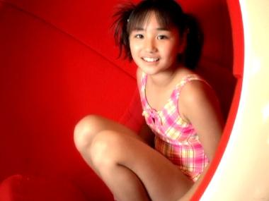 walz_sueyoshi_00037.jpg