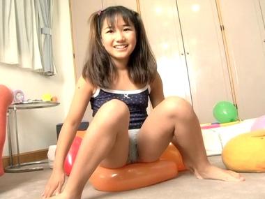 walz_sueyoshi_00048.jpg