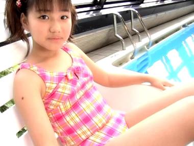 walz_sueyoshi_00053.jpg