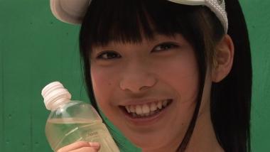 yamanaka_white_2_00005.jpg