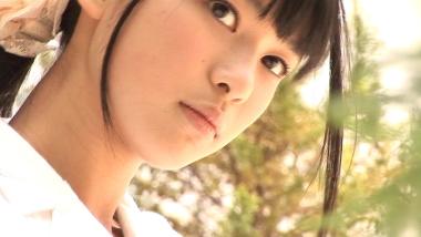yamanaka_white_2_00010.jpg