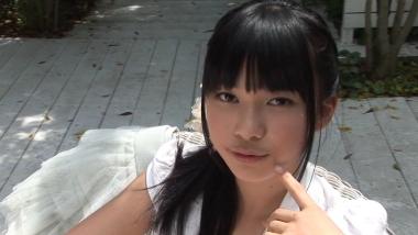 yamanaka_white_2_00014.jpg