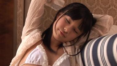 yamanaka_white_2_00017.jpg