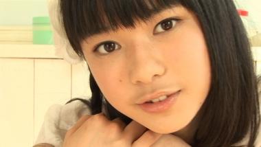 yamanaka_white_2_00025.jpg