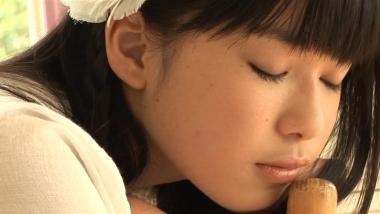 yamanaka_white_2_00027.jpg