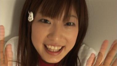 yua_dokidoki_00017.jpg