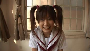 yua_dokidoki_00058.jpg