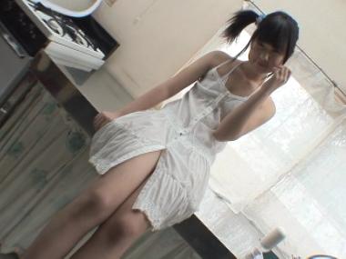 yukaricyan2_00022.jpg