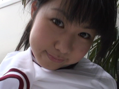 yukaricyan2_00050.jpg