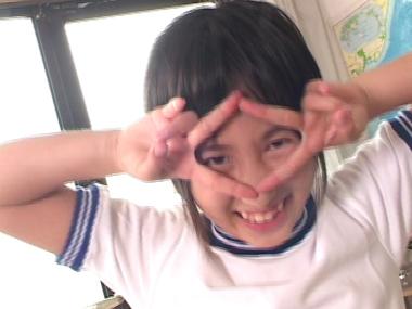 yume_00040.jpg