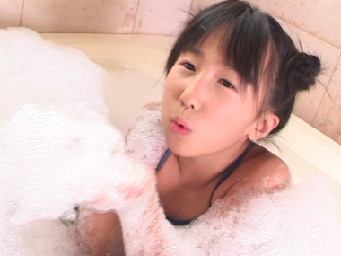 yume_00044.jpg