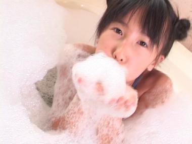 yume_00045.jpg