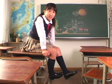yume_00075.jpg