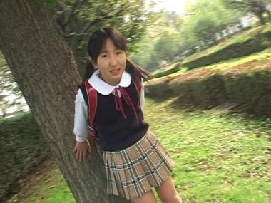 yume_00076.jpg