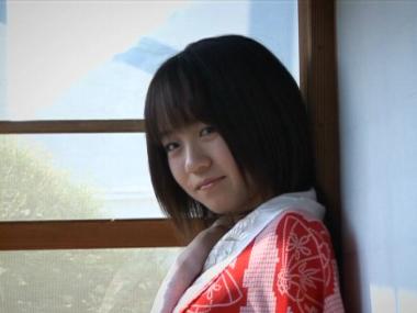 yuria_hajimeteA_00016.jpg