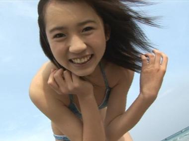yuria_hajimeteA_00040.jpg